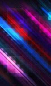 Best Cell Phone HD Wallpaper | PixelsTalk.Net