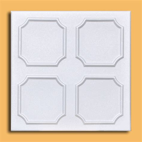 polystyrene ceiling tiles australia lot of 4 pc glue 10 universal glue for styrofoam ceiling