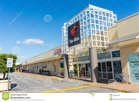 All About Resumes Glen Waverley by The Glen Shopping Centre In Glen Waverley In Melbourne