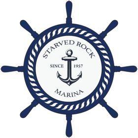 Boat Rental Ottawa Il by Starved Rock Marina Srockmarina On