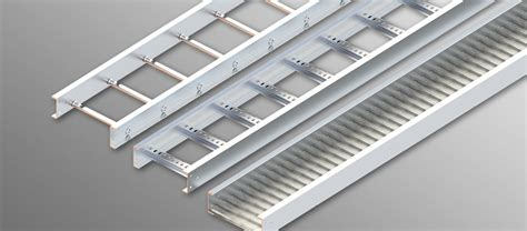 Challenges Of Installing Cable Tray In Ceilings