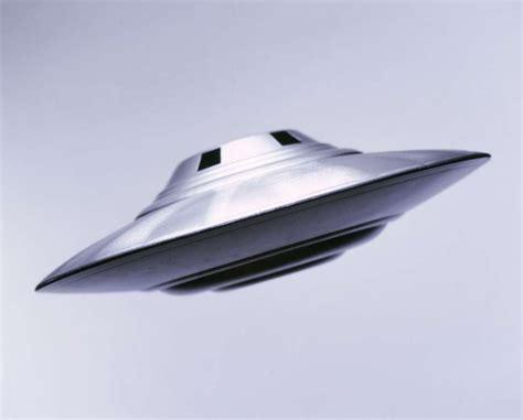 Popular UFO Sightings Daily website to go dormant ...