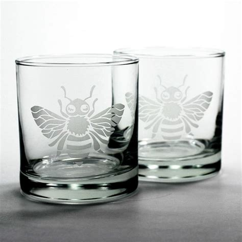 silhouette images  pinterest glass etching