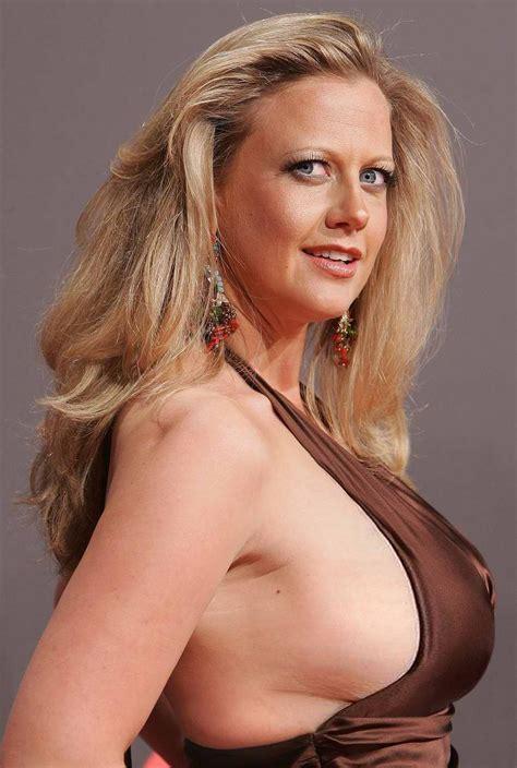 Naked Barbara Schneberger Added By Nigrin