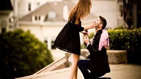 marriage proposal tips arabia weddings