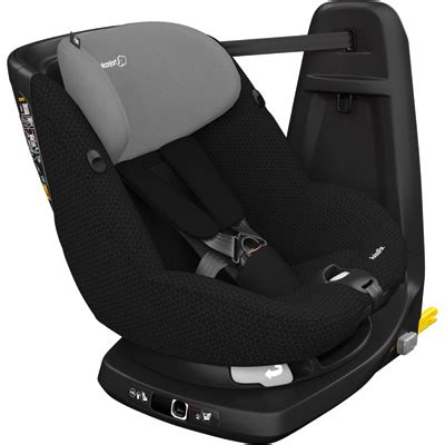 si鑒e auto 0 1 pivotant sièges auto pivotants le choix dualfix axissfix rebl naissance bébé