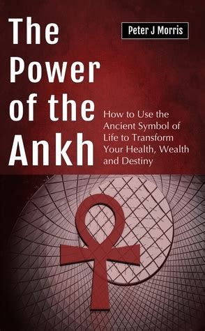 power   ankh     ancient symbol  life  transform  health wealth