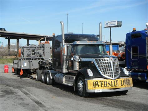 170 Best Lone Star Trucks Images On Pinterest  Truck. Personal Liability Renters Insurance. Leadership And Management Training. Pittsburgh Dui Checkpoints James Hardy Board. Auto Insurance Dayton Ohio Ftp Online Storage. Minneapolis Cable Tv Providers. Human Resources Colleges Dish Network Top 120. University Of Chicago Online. Office Movers Washington Dc Diocese Of Tulsa