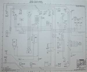Renault Trafic Instruction Wiring Diagram
