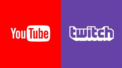What Threat Does Youtube Live Really Pose To Twitch For