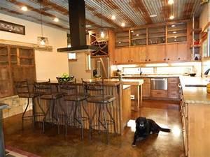 50x50 barndominium joy studio design gallery best design With 50x50 pole barn