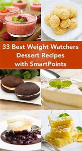 Punkte Berechnen Weight Watchers 2016 : best weight watchers smartpoints recipes of 2016 lobster house ~ Themetempest.com Abrechnung