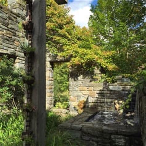 786 church road wayne pa chanticleer foundation 68 photos 18 reviews botanical gardens 786 church rd wayne pa