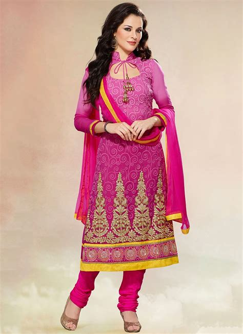 Punjabi Suites Designs Party Wear 2014 Salwar Kameez. Living Room Design Ikea. Dining Room Dimensions. Elephant In The Room Game. How To Make A Rustic Dining Room Table. Dorm Room Party Sex. Media Room Idea. Uf Dorm Rooms. Pc Gaming Room Ideas