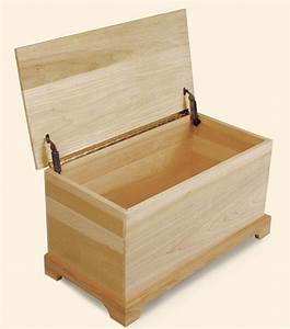 PDF Woodwork Plans For Toy Chest Download DIY Plans The