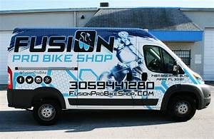 van wraps nj custom sprinter van wrapping nyc max With van lettering nj