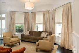 Decorating Ideas Images In Living Room Contemporary Design Ideas Somner Permatilt Livingroom 6 Window Treatments With Drama And Panache Decorating Den Interiors Love Large Windows And Open Plan Lounge And Dinning Rooms Plenty Of