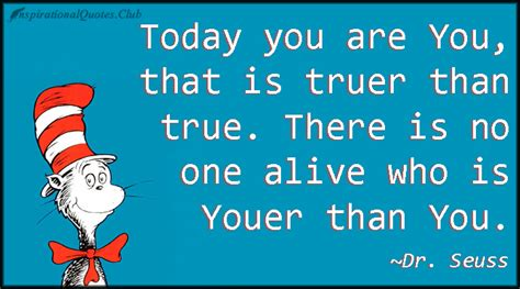 seuss quotes  courage quotesgram