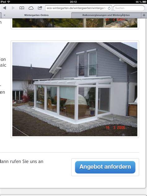 Id Bau Preise by Streifenfundament Wintergarten Kosten Preise Testsieger