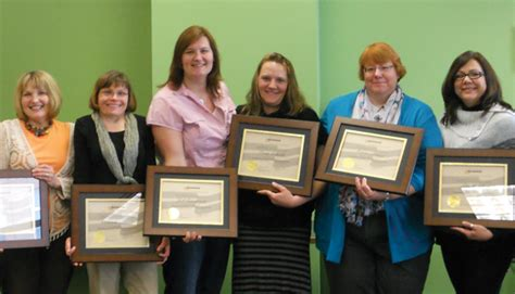 early childhood leadership courses credential