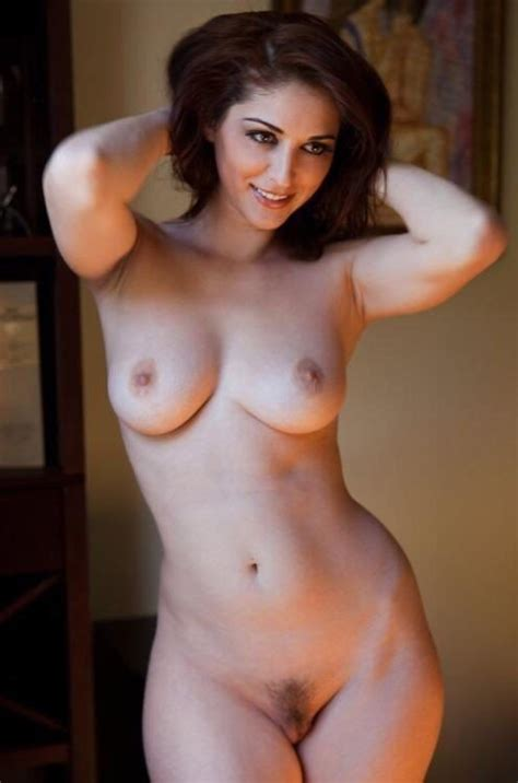 Absolutely Stunning Indian Model Nude Shoot Indian Nude