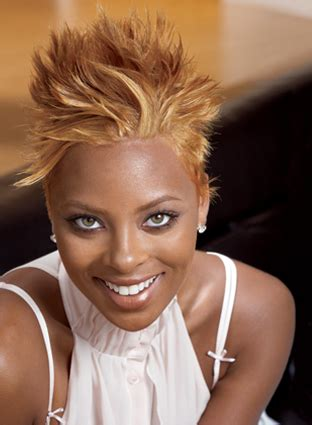 Coloring Relaxed Hair hair dye for relaxed hair