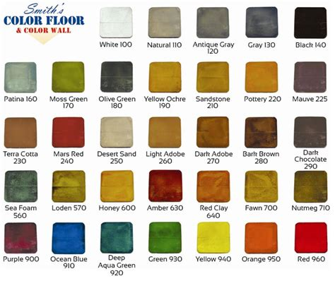 dyco pool deck colors concrete overlay stain floors palm desert