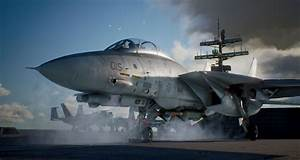 Ace Combat 7 Skies Unknown Rilasciate Nuove Immagini