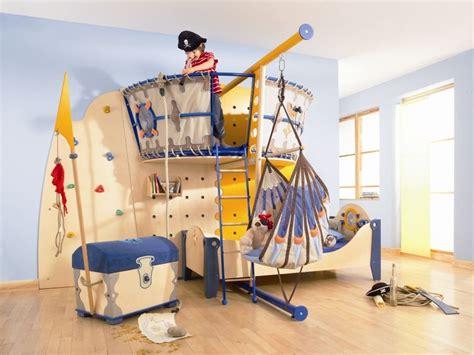 tente 2 chambres 4 places fantazyjne łóżka dla dzieci hiperblog
