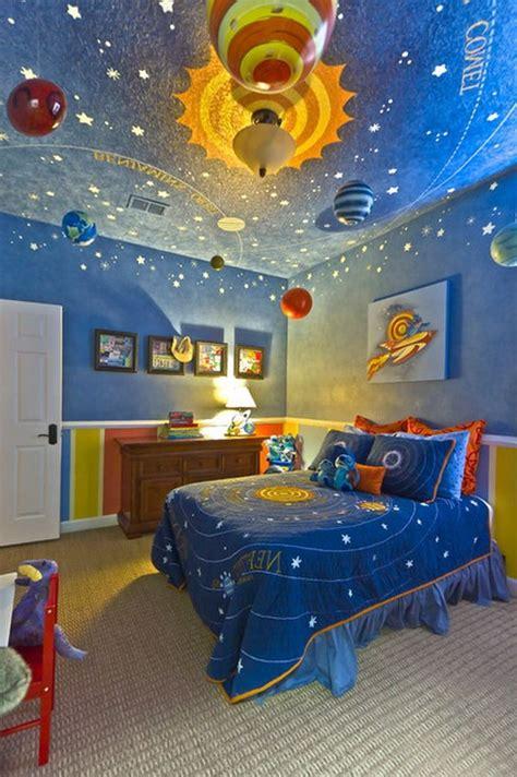 kids bedroom decor ideas 8 kids bedroom painting ideas for boys fresh bedrooms