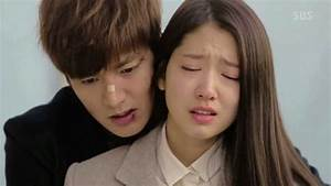 Eun Sang Kim Tan Unconditionally The Heirs YouTube