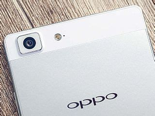 oppo  images ndtv gadgetscom