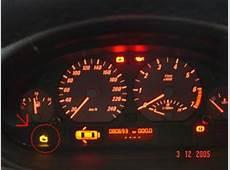 Solution à un problème récurent sur BMW E46 coupé