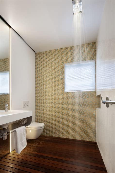 splashy duravit toilet inspiration for bathroom contemporary