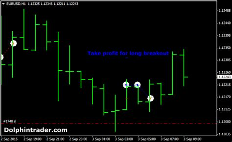 forex trading platforms with low deposit 10 pips daily eur usd forex robot