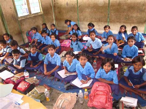 government policy  education  india  words