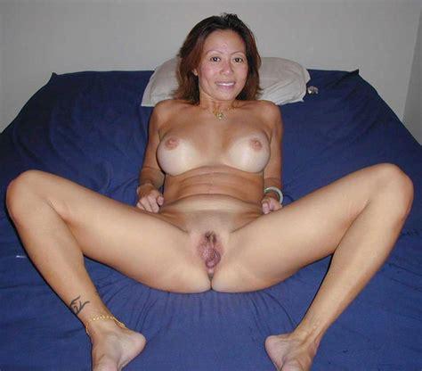 chinese amateur milf nude photos