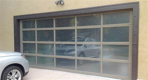garage door specialists mile high garage door specialists