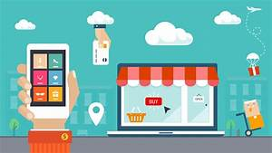 How data science can multiply your e-commerce store sales