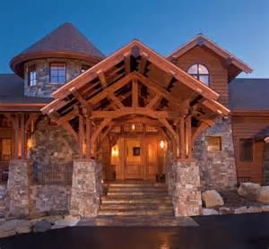 Top Photos Ideas For Mountain Style Home Plans by Mountain Architects Hendricks Architecture Idaho Idaho