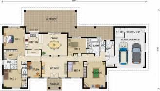 house models plans acreage designs house plans queensland