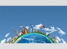 Travel Concept Plane · Free image on Pixabay