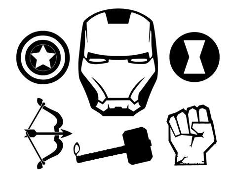 iron man helmet drawing  getdrawings