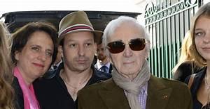 Maison De Charles Aznavour En Suisse : mischa aznavour facebook ~ Melissatoandfro.com Idées de Décoration