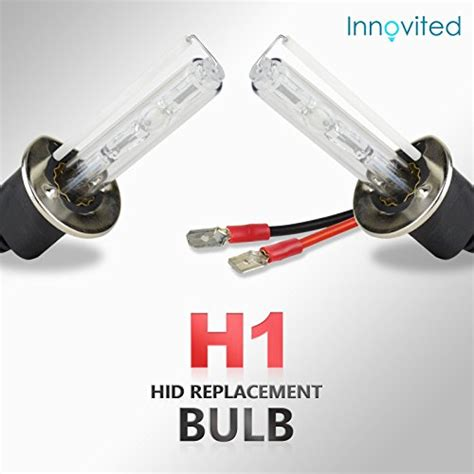 innovited hid xenon replacement bulbs quot all sizes and