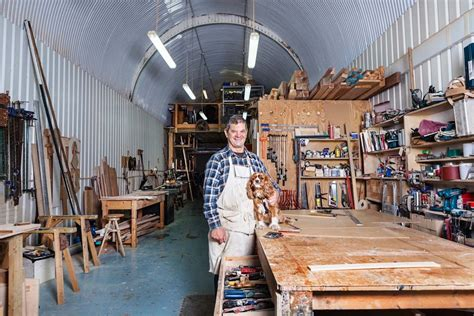 cabinet makers in my area tom clatworthy cabinet maker southbank stories