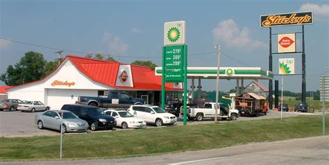 File:Stuckey's in Saline County.jpg - Wikimedia Commons