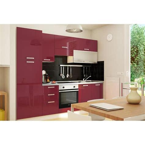 cuisine complete avec electromenager cuisine complete pas cher avec electromenager wasuk