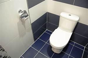 Kit Réparation Carrelage : carrelage sol sans colle estimation prix m2 saint ~ Premium-room.com Idées de Décoration