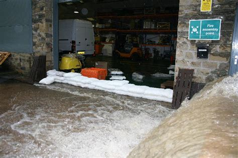 barrieres anti inondation tous les fournisseurs barrieres anti inondation barriere anti